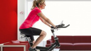 mb-85-indoor-cycling_small