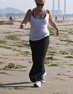 walking - motivation zum sport