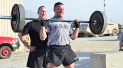 Motivationssprüche und Zitate fürs Training