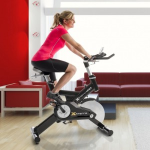 mb-85-indoor-cycling